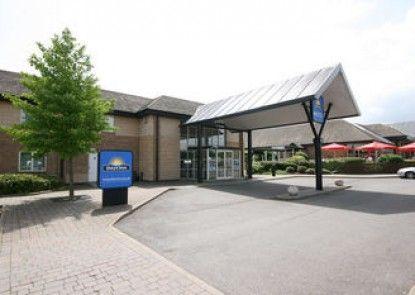 Days Inn Peterborough