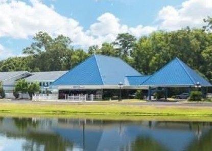 Days Inn Savannah Airport