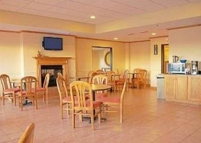 Days Inn & Suites Carbondale
