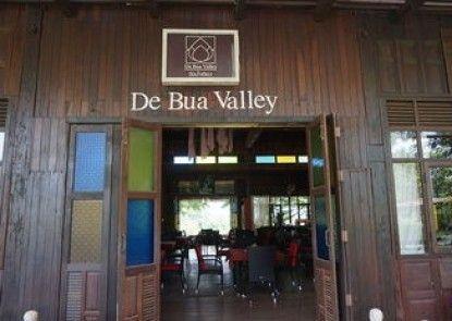 Debua Valley