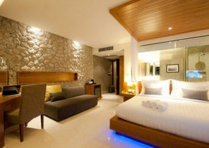 De coze\' Hotel