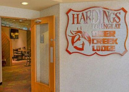 Deer Creek Lodge & Conference Center