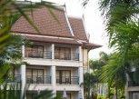 Pesan Kamar Deluxe Room di Deevana Patong Resort & Spa