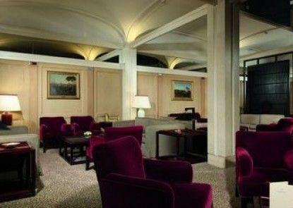 Dei Borgognoni Hotel