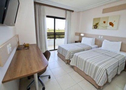 Del Canto Hotel