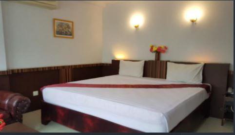 Delima sari hotel , Parepare