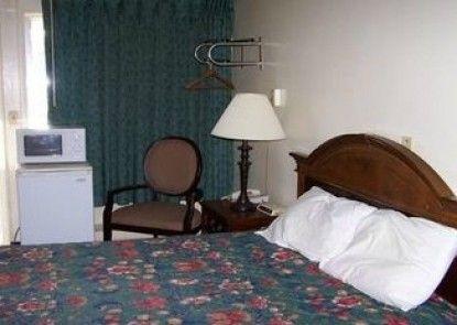Delta Motel