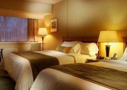 Delta Hotels by Marriott Calgary South
