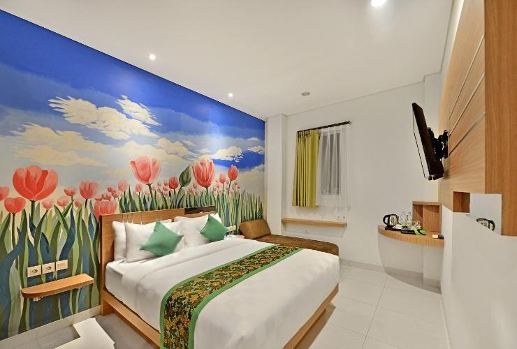 Hotel Lotus Subang,Subang
