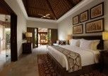 Pesan Kamar Deluxe Garden Suite Room Only di Sudamala Suites and Villas Sanur