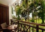 Pesan Kamar Deluxe Garden View Room di Sheraton Senggigi Beach Resort