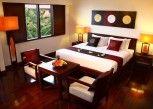 Pesan Kamar Deluxe Garden With Breakfast di Hotel Nikko Bali Benoa Beach