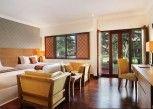 Pesan Kamar Deluxe Room di Hotel Nikko Bali Benoa Beach