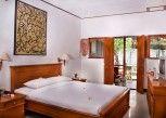 Pesan Kamar Deluxe Room di Hotel Bali Taman Lovina Resort & Spa
