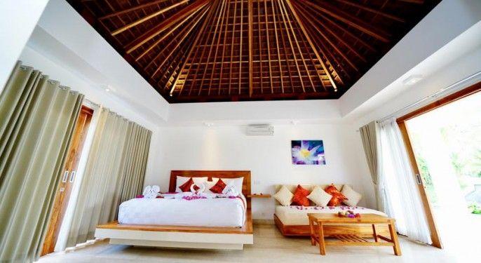 Jivana Resort, Central Lombok