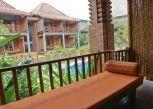 Pesan Kamar Deluxe Room (double or twin) di Grand Mega Resort & Spa Cepu
