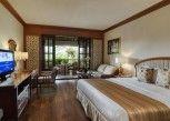 Pesan Kamar Deluxe Room with Breakfast di Ayodya Resort Bali