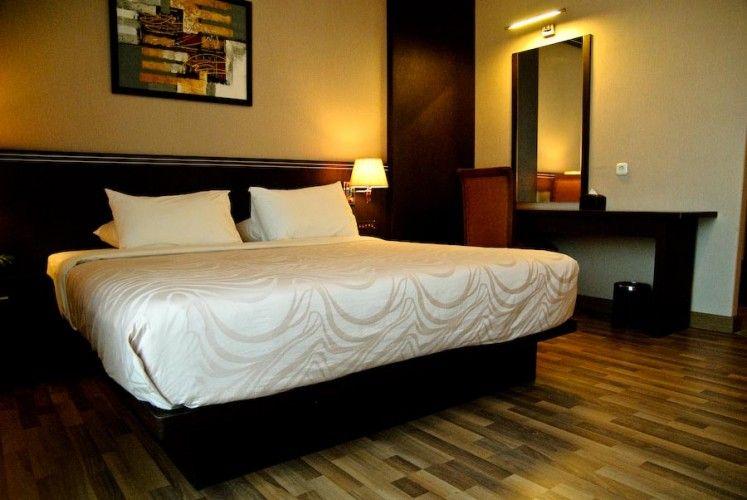 Star Hotel, Pontianak