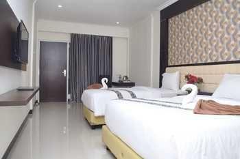 Sindoro Hotel Cilacap by Conary,Cilacap Selatan