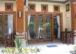 Pesan Kamar Kamar Deluxe di Sayang Maha Mertha Hotel
