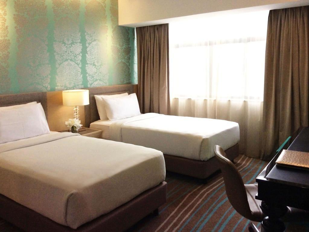 Cosmo Hotel Kuala Lumpur, Kuala Lumpur