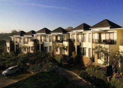 DenBukit Residence & Suites Teras
