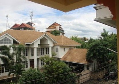 Dengba Hostel