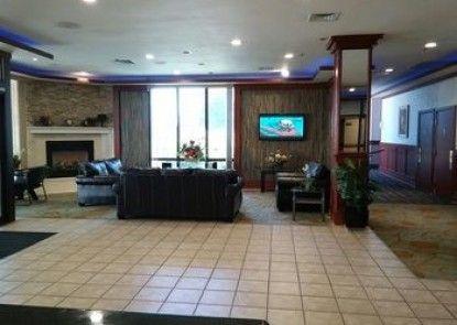 Denver\'s Best Inn and Suites