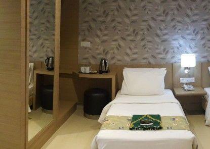 De Palma Hotel Kuala Selangor