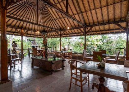 DePradha Guest House