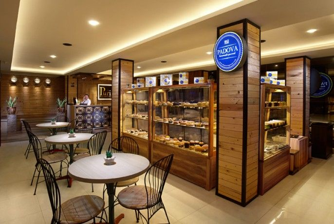 De Puri Boutique Hotel, Surabaya