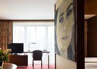 Derag Livinghotel Prinzessin Elisabeth