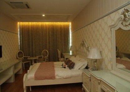 De Residence Boutique Hotel