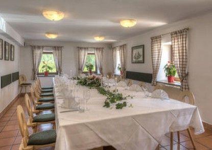 Der Jägerwirt - Hotel & Restaurant