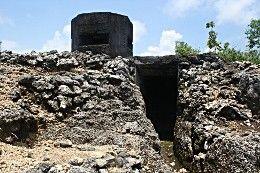Dusun Ngerco