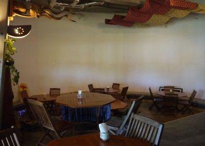 Designer\'s Resort Nakadoma Inn