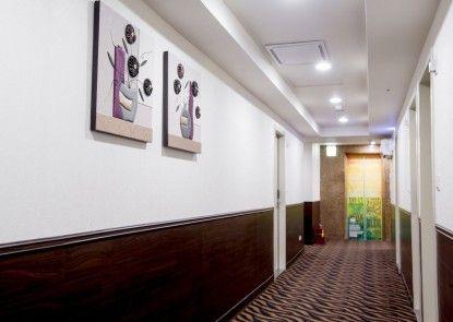 Design Ximen Hotel