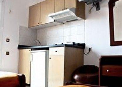 Despina Apartment