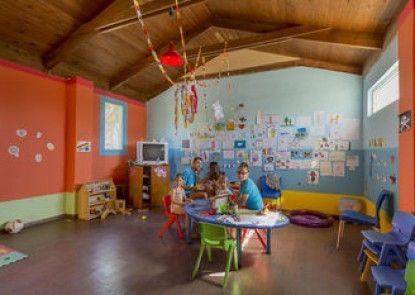 Dessole Blue Star Resort – All Inclusive
