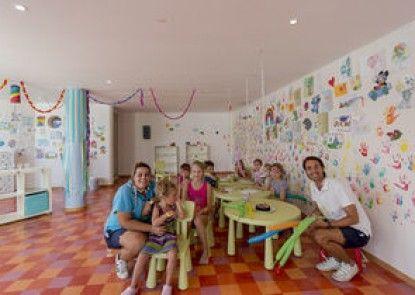 Dessole Dolphin Bay Resort – All Inclusive