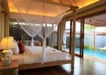 Pesan Kamar Grand Pool Villa di Deva Samui Resort & Spa