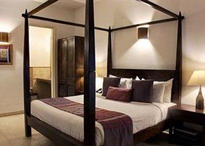 Devraj Niwas Boutique Hotel