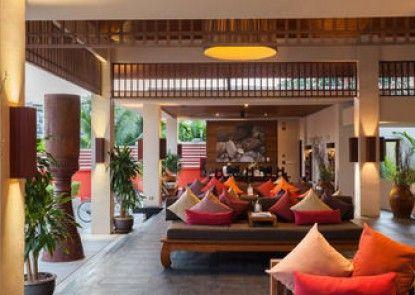 Dewa Nai Yang Beach Phuket