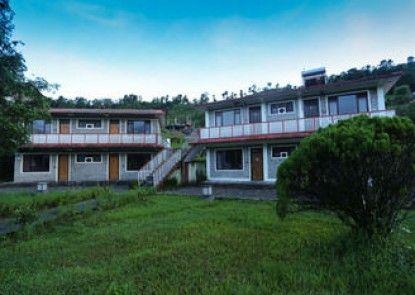 Dhaulagiri View Hotel