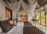 Pesan Kamar 2 Bedroom Premier Pool Villa di Dhevan Dara Resort & Spa