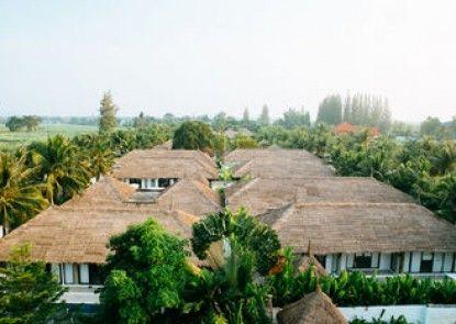 Dhevan Dara Resort & Spa