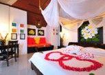 Pesan Kamar Garden Pool Villa di Dhevan Dara Resort & Spa