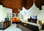 Pesan Kamar Jasmine Private Villa di Dhevan Dara Resort & Spa