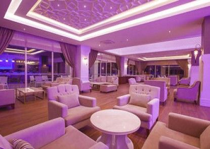 Diamond Elite Hotel & Spa - Adults Only