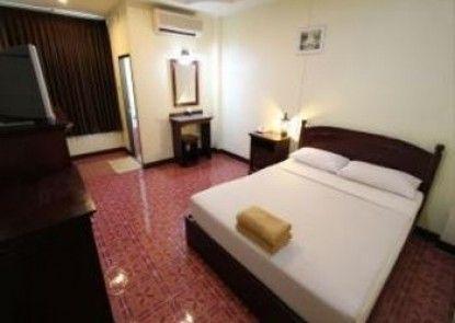 Diamond Park Inn Chiang Rai